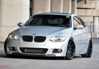 2007 Bmw 335i Luxury 77 Best Bmw Images In 2020