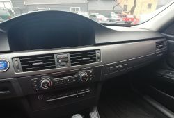 Luxury 2007 Bmw 335i