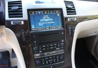 2007 Cadillac Escalade Awesome 2007 Cadillac Escalade S