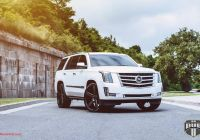 2007 Cadillac Escalade Awesome Suv