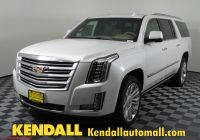 2007 Cadillac Escalade Lovely Luxury Cadillac Escalade Ext