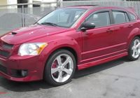 2007 Dodge Caliber Elegant Chevy or Dodge Ly 1 In 19 People Can Correctly Identify