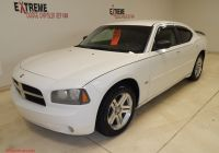 2007 Dodge Charger Se Lovely Used 2007 Dodge Charger 4dr Sdn 5 Spd Auto Rwd for Sale