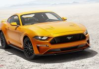 2007 ford Mustang Best Of 10 Legendary ford Mustangs the New Gt Would Beat In A Drag Race