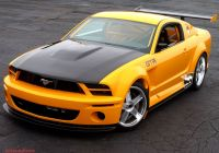 2007 ford Mustang Inspirational topworldauto S Of ford Mustang Gt Photo Galleries