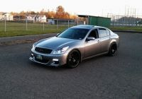 2007 Infiniti G35 Best Of Mikey Nguyen Rawrskiis On Pinterest