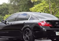 2007 Infiniti G35 Inspirational 51 Best G37 Ideas Images