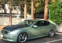 2007 Infiniti G35 Vs G35x Lovely Full Vinyl Wrap Project Input and Tips Appreciated Page