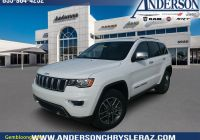 2007 Jeep Grand Cherokee Lovely New 2020 Jeep Grand Cherokee Limited with Navigation & 4wd