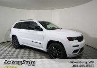 2007 Jeep Grand Cherokee Lovely New 2020 Jeep Grand Cherokee Limited X with Navigation & 4wd