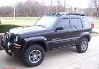 2007 Jeep Liberty Beautiful 237 Best Jeep Liberty Kj Images In 2020