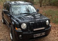 2007 Jeep Liberty Lovely 420 Best Jeep Patriot Images