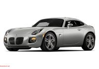 2007 Pontiac solstice Coupe Best Of 2009 Pontiac solstice Gxp 2dr Coupe Pricing and Options