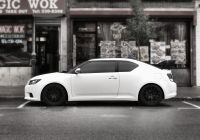 2007 Scion Tc Fresh Luis Cazares Serrato Jr Cazaresserratoj On Pinterest
