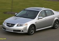 2008 Acura Tl Best Of Pin by Michael Parkstay On Used Cars Nj 5