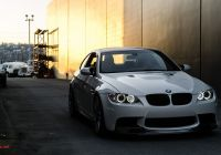 2008 Bmw 335i Best Of Bmw E92 M3