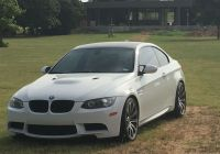 2008 Bmw 335i Elegant She Looks Nice but Actually with the Magna Flow Exhaust