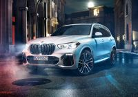 2008 Bmw 335i Luxury Bmw X5 Wallpaper