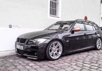 2008 Bmw 335i New 92 Best E90 Images