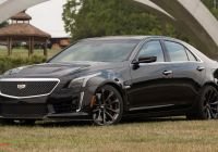 2008 Cadillac Cts Best Of Cadillac
