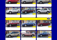 2008 Cadillac Dts Awesome Autos & Trucks 11 6 [pdf Document]