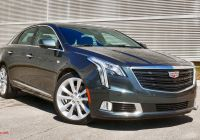 2008 Cadillac Dts Best Of Carlisle Time for Cadillac to Just to Be Cadillac Again
