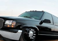 2008 Chevy Silverado Awesome Chevrolet Picture Full Hd Wallpapers S 3840×2160