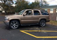 "2008 Chevy Silverado New Tahoe Awd 22"" Tbss Wheels"