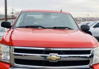 2008 Chevy Tahoe Luxury 2009 Chevrolet Silverado 1500 Lt