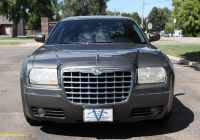 2008 Chrysler 300 Best Of 2008 Chrysler 300 S