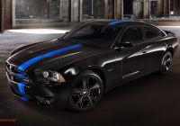 2008 Dodge Charger Beautiful 66 Mopar Wallpapers On Wallpaperplay