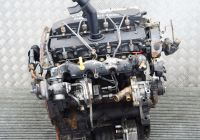 2008 E350 Awesome Our Engines – Mr – Spares