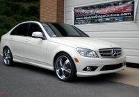 2008 E350 Lovely 60 Super Cool Luxury Mercedes Benz C300 Affordable