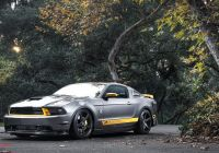 2008 ford Mustang Awesome Automobile Cars Luxurysportcars Speed Sportcars