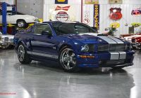 2008 ford Mustang Unique 2008 Shelby Gt sold