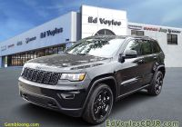2008 Jeep Grand Cherokee Fresh New 2020 Jeep Grand Cherokee Upland 4×2