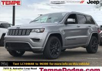 2008 Jeep Grand Cherokee Unique New 2020 Jeep Grand Cherokee Altitude 4×4