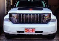 2008 Jeep Liberty Beautiful Ricky Rupert Ricky 6912 On Pinterest