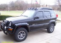 2008 Jeep Liberty Lovely 232 Best Jeep Liberty Kj Images