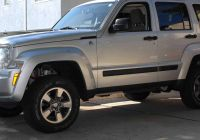2008 Jeep Liberty Lovely Mike Bruss Metallicafanz On Pinterest