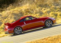 2008 Nissan 350z Fresh topworldauto S Of Nissan 350z Nismo Photo Galleries