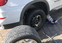 2008 S550 Best Of W222 S550 Spare Tire Mbworld forums