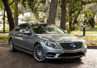 2008 S550 Inspirational 58 Best Luxury Vehicles Images