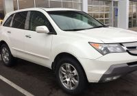 2009 Acura Mdx Lovely 60 Best Cars Curt Has sold Images