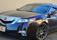 2009 Acura Tl Best Of 65 Best Acura Tl Images
