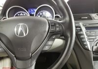 2009 Acura Tl Best Of Pre Owned 2012 Acura Tl Tech Auto with Navigation