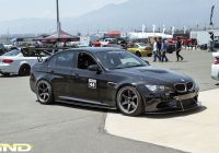 2009 Bmw 328i Luxury Bmw E90 M3 Sedan Bimmerfest 2k16 Ind Tuning Black