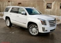 2009 Cadillac Escalade Best Of Color for 2016 Cadillac Elr Reviews Research Prices