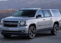 2009 Chevy Tahoe Awesome 65 Best Chevrolet Suburban Images