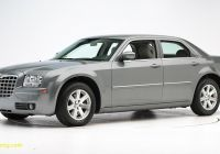 2009 Chrysler 300 Beautiful 2010 Chrysler 300